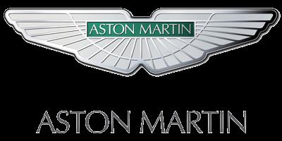 Aston Martin Logo Png Resolution 400x200 Transparent Png Image Imgspng